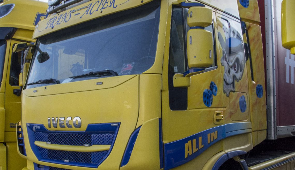 iveco-rollthedice